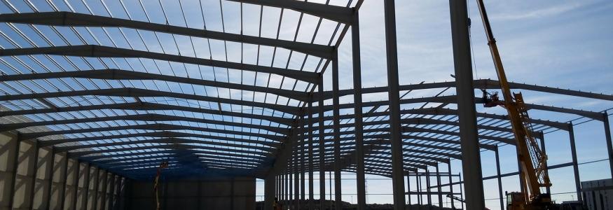 logistics Hiperber Lymsa cover warehouse